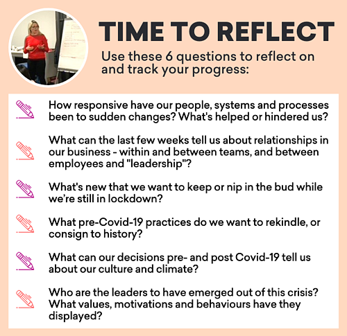 -revised Liz reflect qs