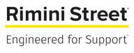 1564568_Rimini Street Limited