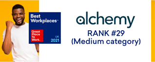 Alchemy-uk-best-workplaces-logo-best-practices