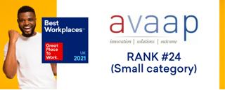 Avaap-uk-best-workplaces-logo-best-practices
