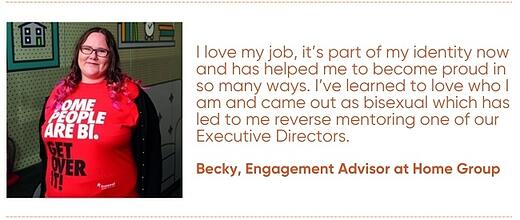 Becky-Engagement-Advisor-Home-Group-Limited