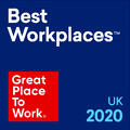 Best_Workplaces_UK_RGB_2020