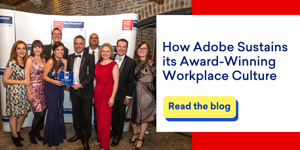 Adobe-uk-best-workplaces-culture-blog-button
