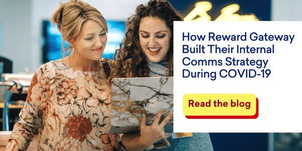 CTA for Reward Gateway blog (Twitter size)