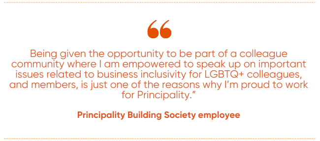 Employee-quote-PRincipality-Building-Society-LGBTQ+