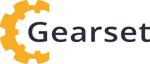 Gearset-Logo