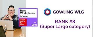 Gowling-WLG-best-workplaces-for-women-2021