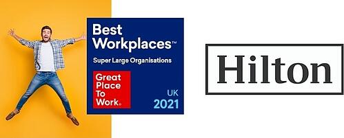 Hilton-best-places-to-work-for-uk