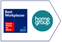 Home-Group-Limited-best-workplaces-flag-tag-2021