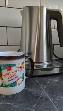 kettle-and-magic-heat-mug