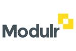 Modulr-Logo_600