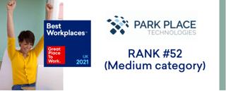 Park-Place-uk-best-workplaces-logo-best-practices