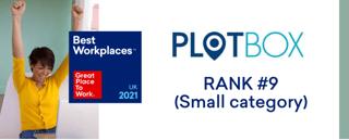 Plotbox-uk-best-workplaces-logo-best-practices