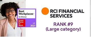 RCI-Financial-Services-uk-best-workplaces-for-women-2021