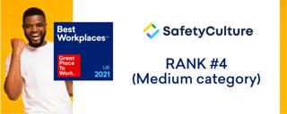 SafetyCulture-uk-best-workplaces-logo-best-practices
