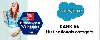Salesforce-2021-Europes-Best-Workplaces-Rank