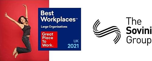 Sovini-group-best-places-to-work-for-uk