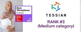 Tessian-uk-best-workplaces-for-women-2021
