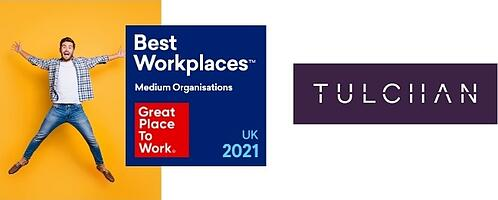 Tulchan-best-places-to-work-for-uk