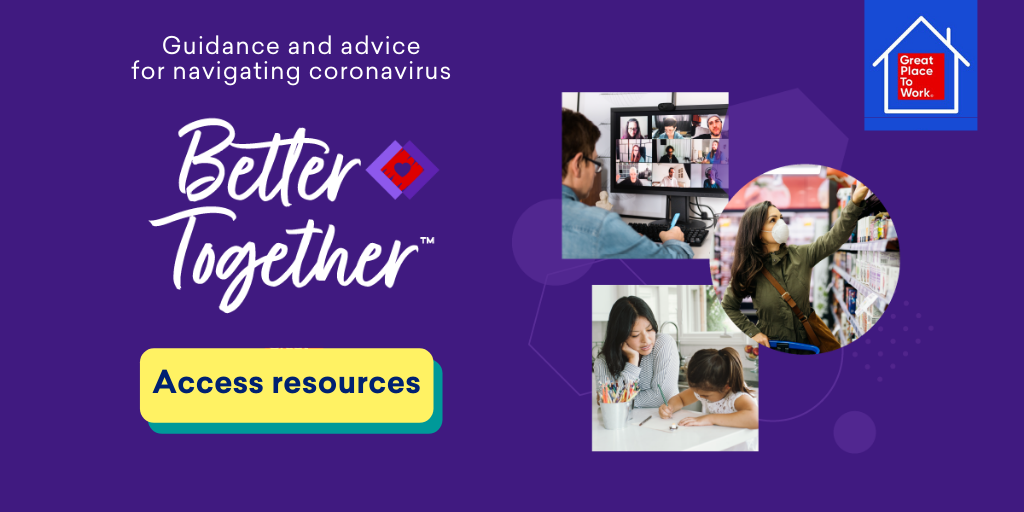 Twitter Size - Better Together hub CTA button image