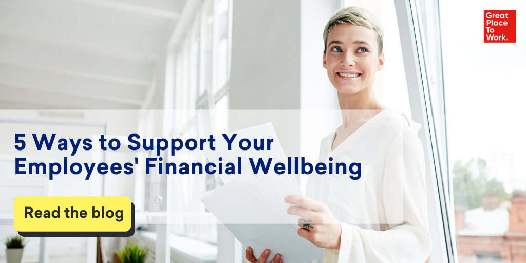 Twitter Size CTA - Financial Wellbeing blog, May2020