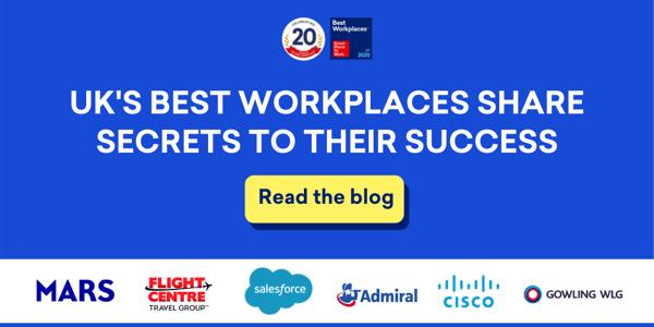 Twitter Size_CTA for Secrets to Success blog