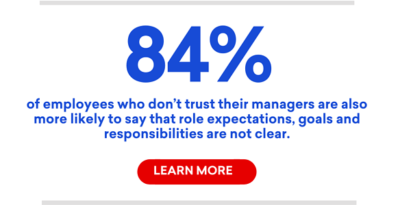 84-percent-employee-trust-statistic-learn-more-button