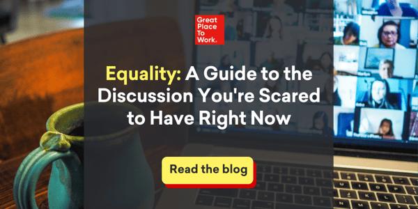 Twitter size CTA_Equality blog June 20