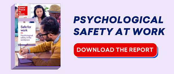 banner-psychological-safety-report-download-button-email