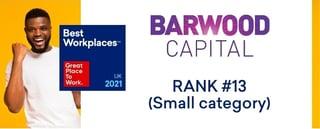 barwood-capital