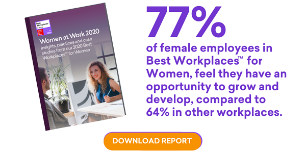 best-workplaces-for-women-77-percent-statistic-with-button-1