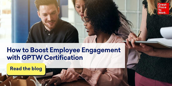 coworkers-reading-data-great-place-to-work-certification