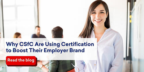 young-woman-boosts-her-employer-brand-with-certification-button