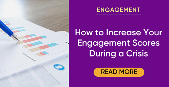 employee-engagement-survey-great-place-to-work