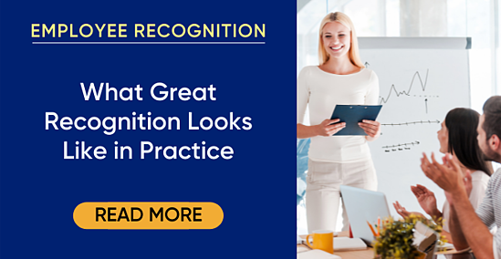 employee-recognition-programme-in-practice
