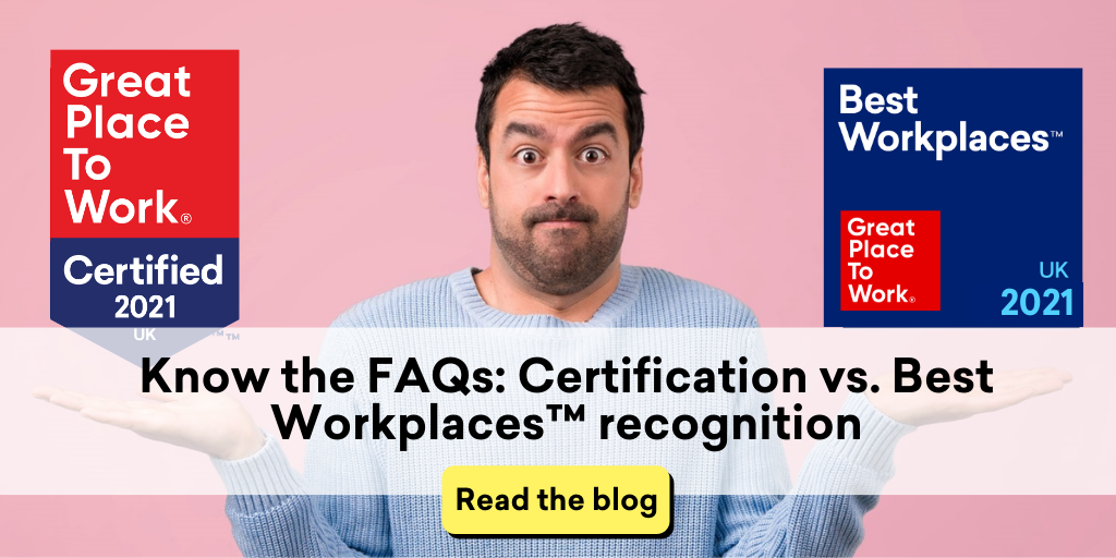 faqs-certification-vs-best-workplaces-uk-button-2021