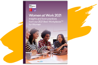 front-cover-best-workplaces-for-women-equity-at-work-publication