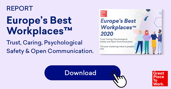 front-cover-of-european-best-workplaces-report-2020-with-download-button