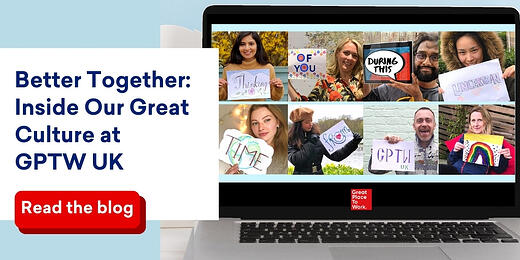 gptw-uk-laptop-collage-video-call-with-employees