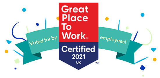 great-place-to-work-certified-voted-by-employees
