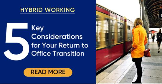 hybrid-working-5-key-considerations-train-commute