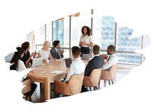 insight-consulting-content-block-meeting-room-female-ceo