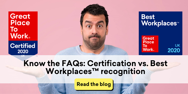 know-the-faqs-badges-certification-best-workplaces-cta