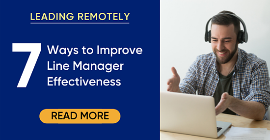 leading-remotely-tips-for-line-managers