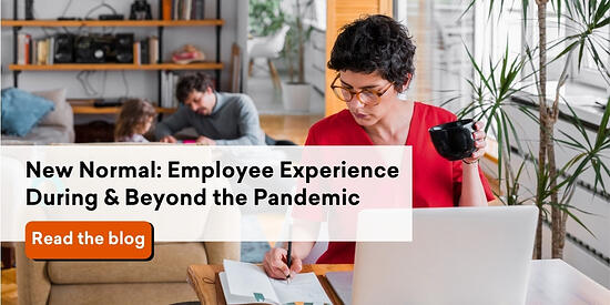 new-normal-employee-experience-beyond-covid-19-pandemic