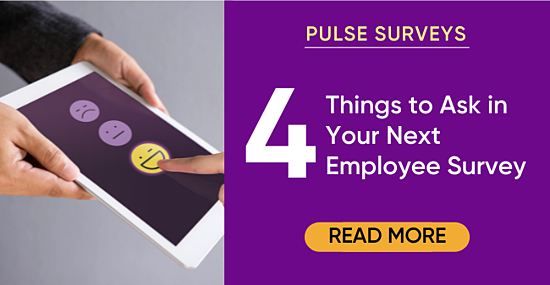 pulse-survey-return-to-work-questions-to-ask