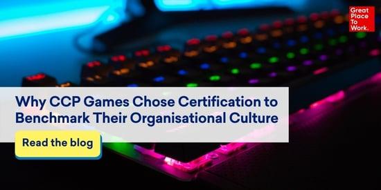 rainbow-keyboard-ccp-games-organisational-culture-certification
