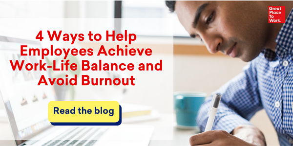 read-the-blog-burnout-avoid