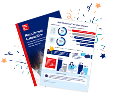recruitment-retention-2021-report-gptw-uk-open-pages-