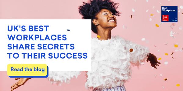 secrets-to-success-2020-button